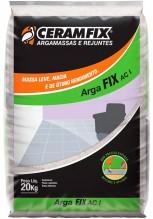 Arga Fix AC1 - 20kg