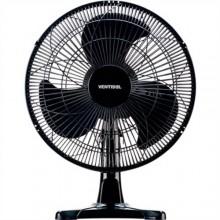 Ventilador ventisol 30cm