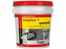 Tecplus 1 18litros
